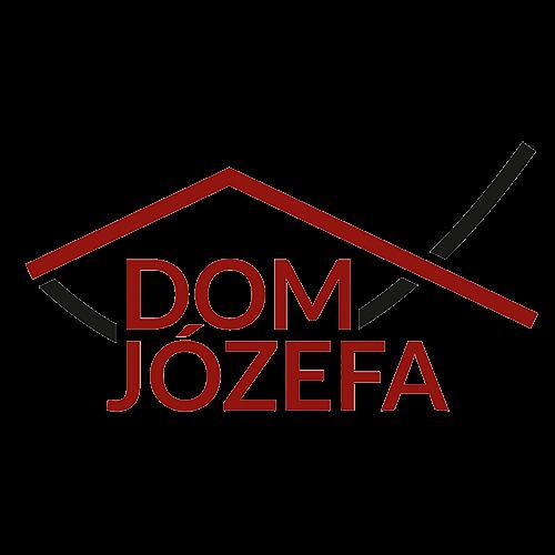 dom-jozefa-logo-stopka