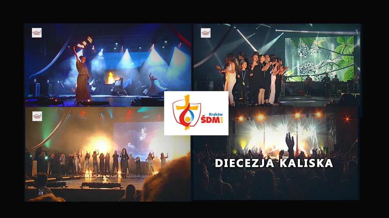 sdm_koncert2