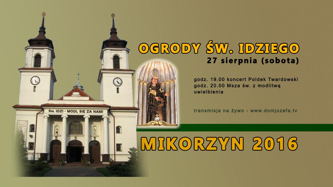 Mikorzyn-1