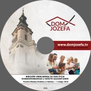 DVD_A002_UWIELBIENIE