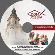 DVD_A004_O_JOSEPH_VADAKKEL