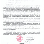 Komunikat_Dom_Jozefa_tv
