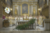 Jubileusz 25. rocznicy powstania Diecezji Kaliskiej – Msza św. dziękczynna (retransmisja)