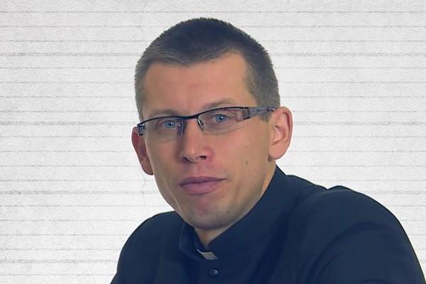 ks_Zarebski