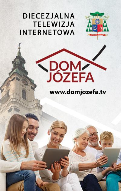 DOMJOZEFA_400x630