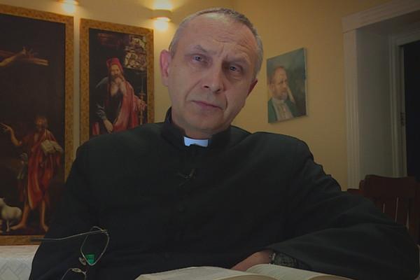 ks_Sławomir_Siewkowski