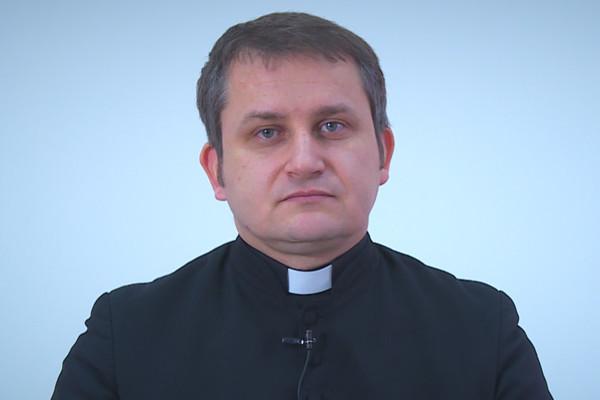 ks_Sebastian_Łagotka