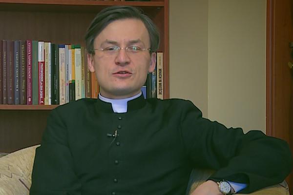 ks_Jarosław_Powąska