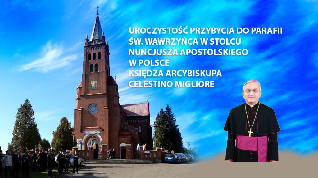 Stolec1