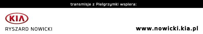 KIA_NOWICKI