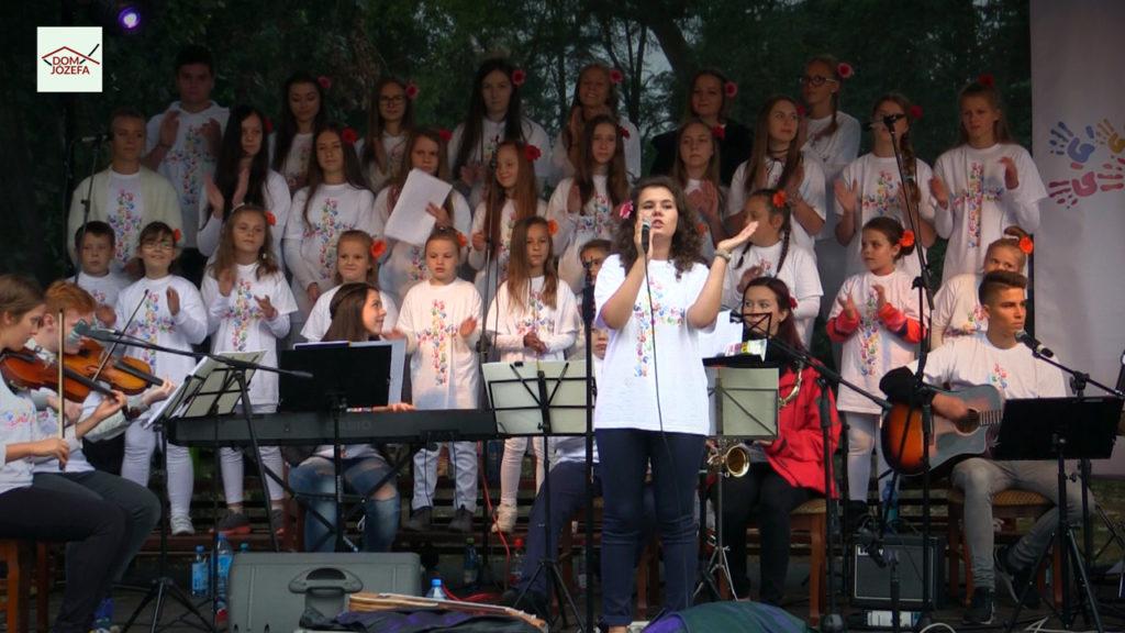 Przystanek Jezus 3 – koncert w Lenartowicach ( retransmisja )