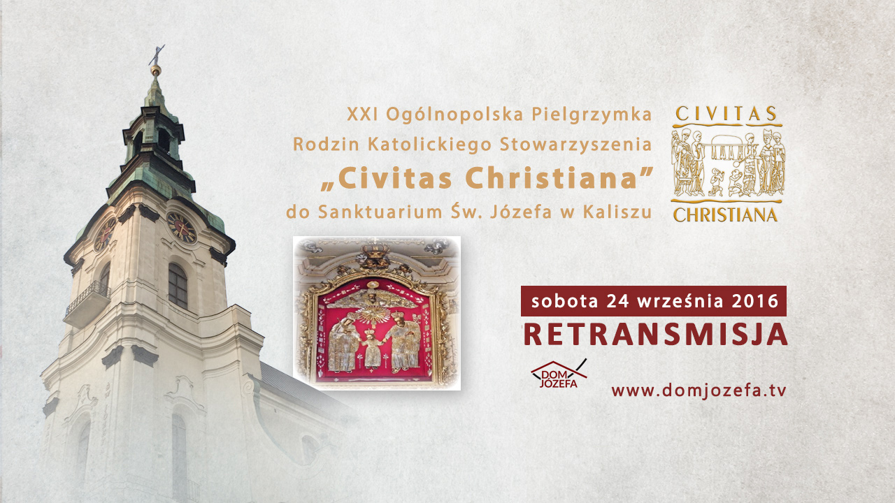 jozef_cywitas_rert