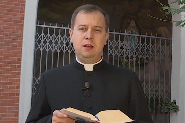 ks. Waldemar Graczyk