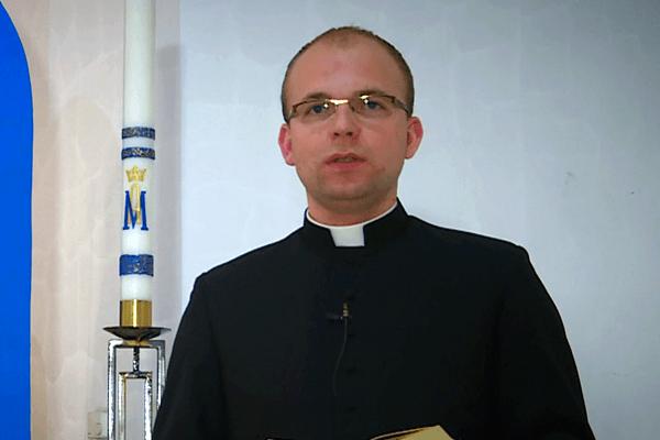 diakon-dominik-herbec