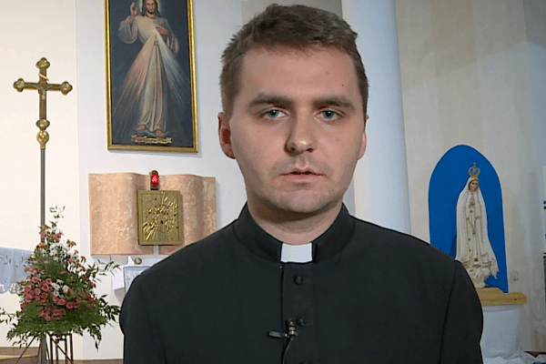 diakon-jakub-kaczorkiewicz