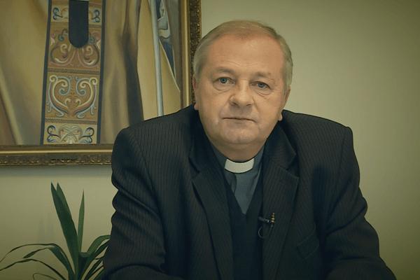 ks-dr-tomasz-lenczewski