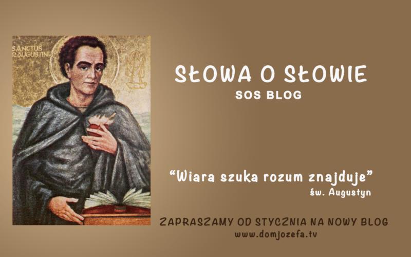 blogsos