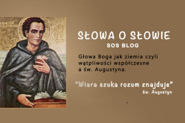 Clog3