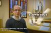 Komentarz do Ewangelii – 22 lutego 2016 (Mt 16, 13-19)