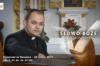 Komentarz do Ewangelii – 23 lutego 2016 (Mk 9, 41-43. 45. 47-50)