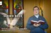 Komentarz do Ewangelii – 23 lutego 2016 (Mk 10, 1-12)