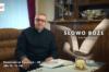 Komentarz do Ewangelii – 25 lutego 2016 (Mk 10, 13-16)