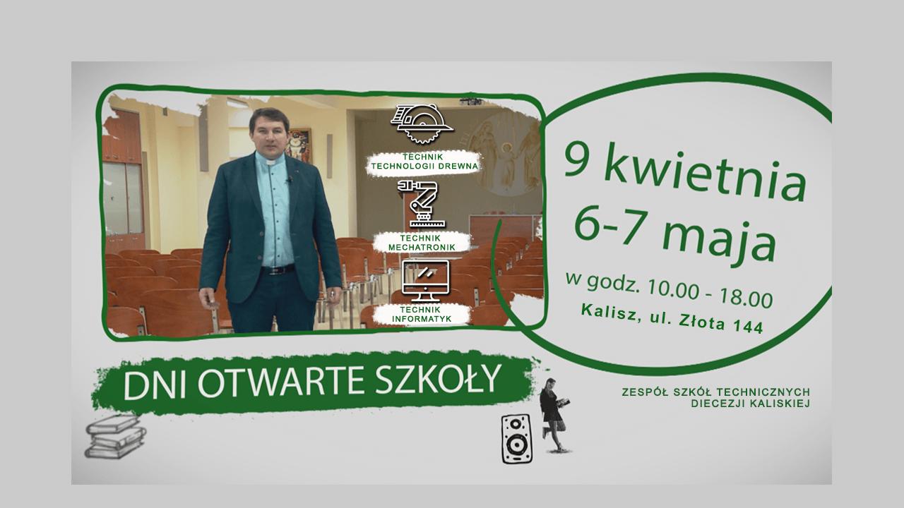 SZKOLA_KALISZ_2djs