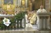 Słowo powitania Biskupa Kaliskiego, 25-lat Diecezji -Msza św. w Katedrze Kaliskiej