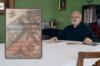 Diecezjalna Droga Krzyżowa w intencji trzeźwości polskich rodzin – zaproszenie ( Kępno-Grębanin)
