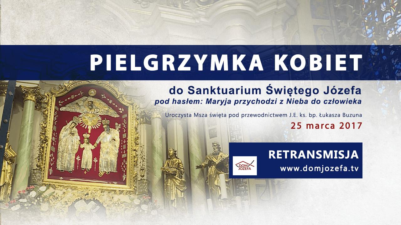 RET_KOBIETYok