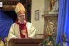 Homilia – ks. Bp Wiesława Meringa – Dzień Męczeństwa Duchowieństwa Polskiego