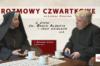 ROZMOWY CZWARTKOWE – o św. Bracie Albercie z s. Bernardą Kostką