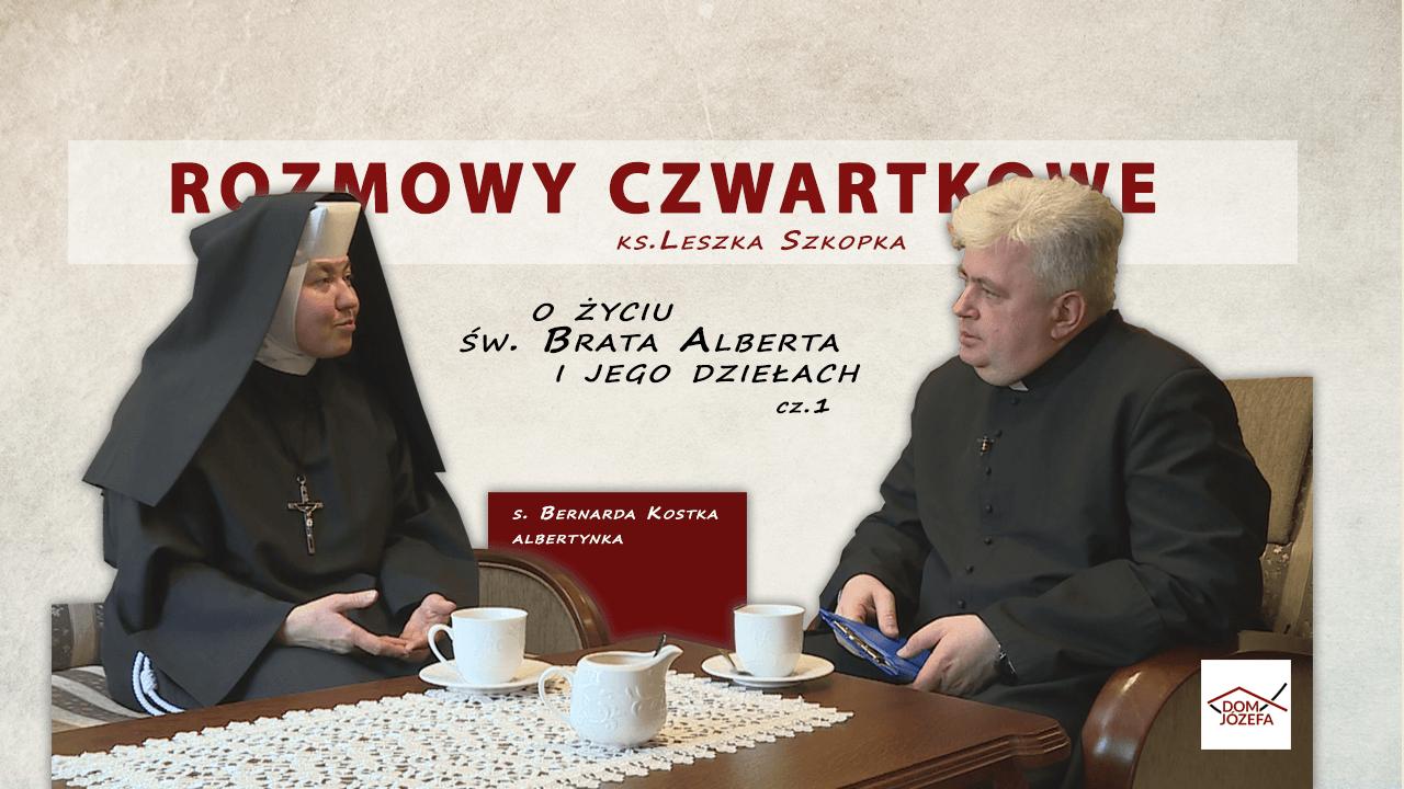 CZWARTKOWE_1s