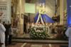 Dzień Męczeństwa Duchowieństwa Polskiego – Msza św. w Sanktuarium św. Józefa – retransmisja