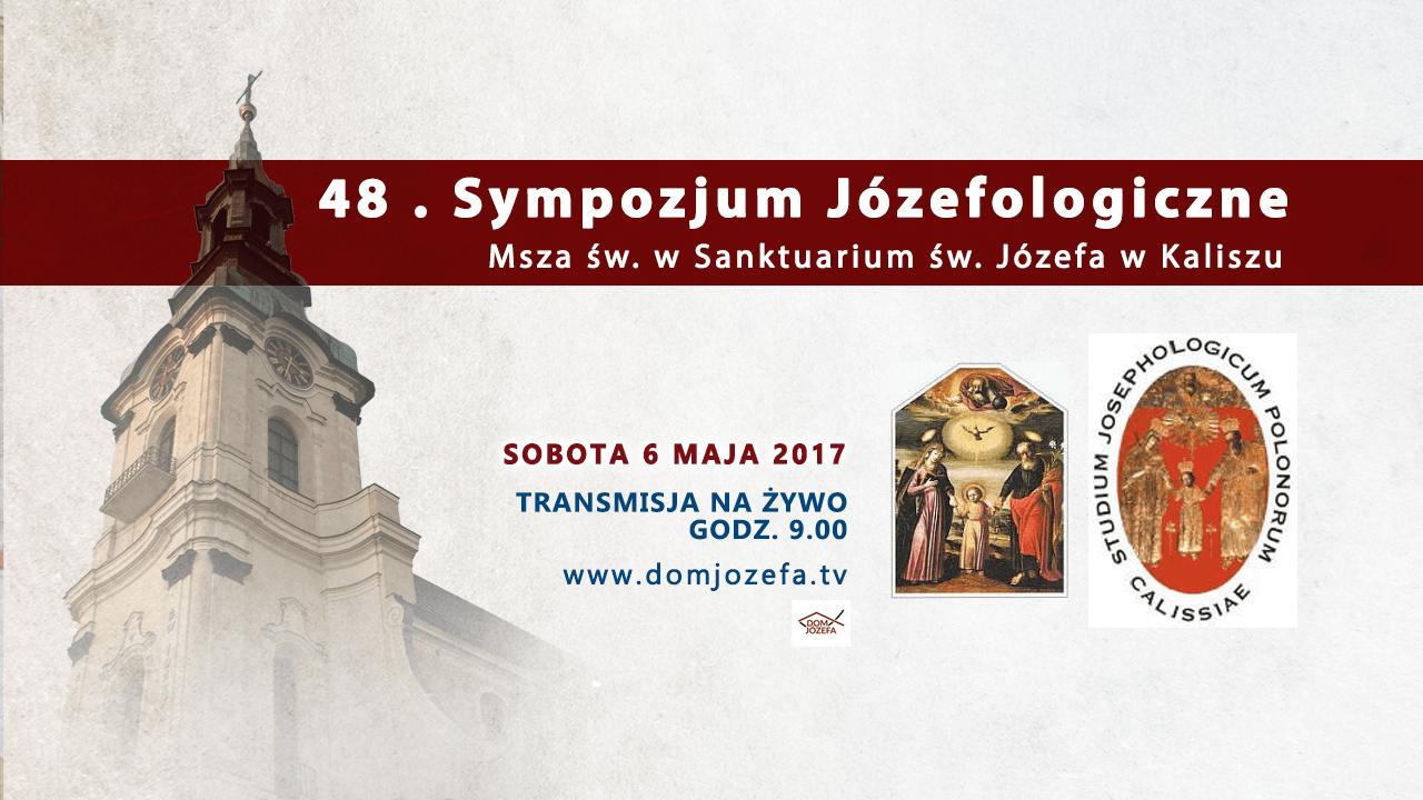 Sympozium_Msza