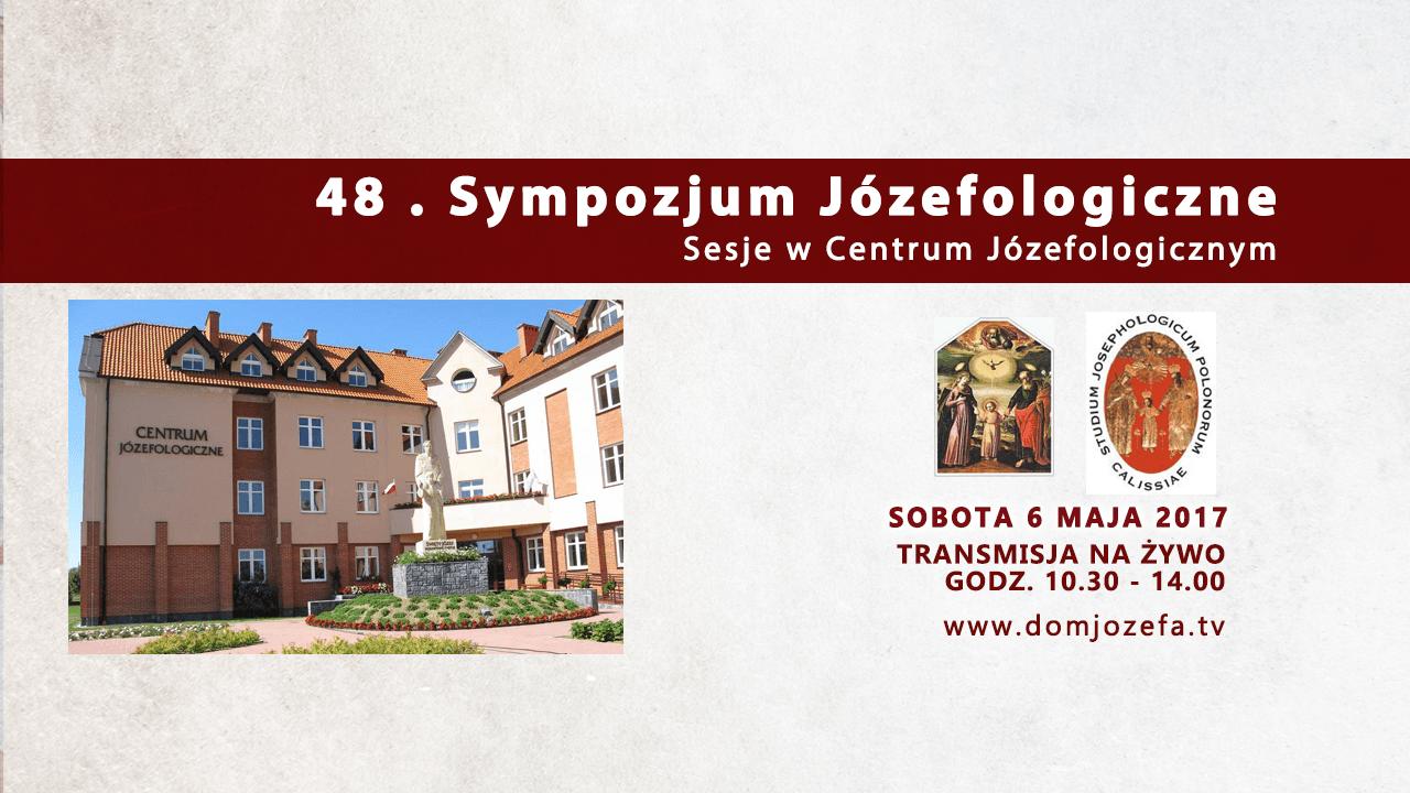 Sympozium_Sesje