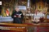 Komentarz do Ewangelii – 26 maja 2017 (J 16, 20-23a)