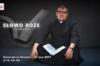 Komentarz do Ewangelii – 27 maja 2017 (J 16, 23b-28)