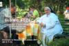 Komentarz do Ewangelii – 22 czerwca 2017 (Mt 6, 7-15)