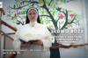 Komentarz do Ewangelii – 24 czerwca 2017 (Łk 1, 57-66.80)