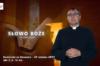 Komentarz do Ewangelii – 27 czerwca 2017 (Mt 7, 6. 12-14)
