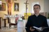 Komentarz do Ewangelii – 28 czerwca 2017 (Mt 7, 15-20)