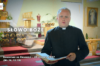 Komentarz do Ewangelii – 29 czerwca 2017 (Mt 16, 13-19)