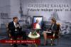 """GRZEGORZ GAŁĄZKA – """"Zdjęcie mojego życia"""" cz.1"""