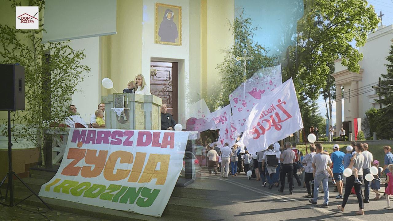 MArsz_wieruszow