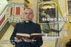 Komentarz do Ewangelii – 20 lipca 2017 (Mt 11, 28-30)