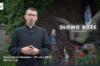 Komentarz do Ewangelii – 21 lipca  2017  (Mt 12, 1-8)