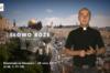 Komentarz do Ewangelii – 22 lipca 2017 (J 20, 1. 11-18)