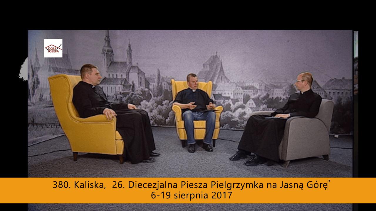 Pielgrzymka1s