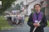 Komentarz do Ewangelii – 20 sierpnia 2017 (Mt 15, 21-28)